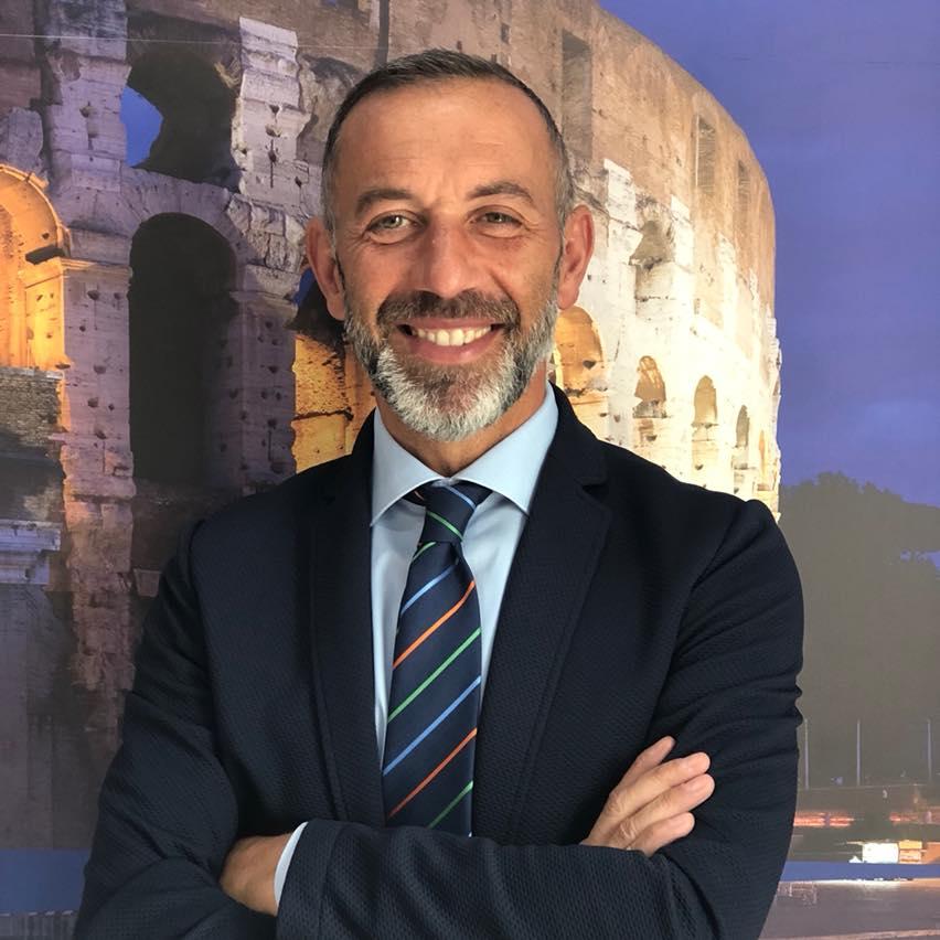 Pilone Massimo