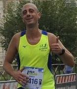 Mattei Enrico